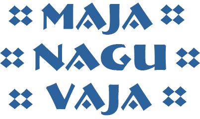 MajaNaguVaja